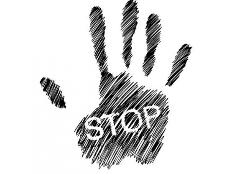 Лятна кампания срещу трафика на хора с цел сексуална експлоатация започва в Бургас