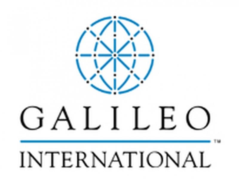 """Системата """"Галилео"""" вече има 26 спътника в орбита"""