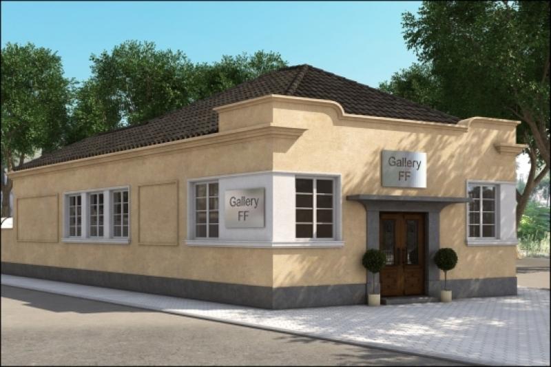 """В Бургас представят Хотел Алберта"""" на Вирджиния Блак"""