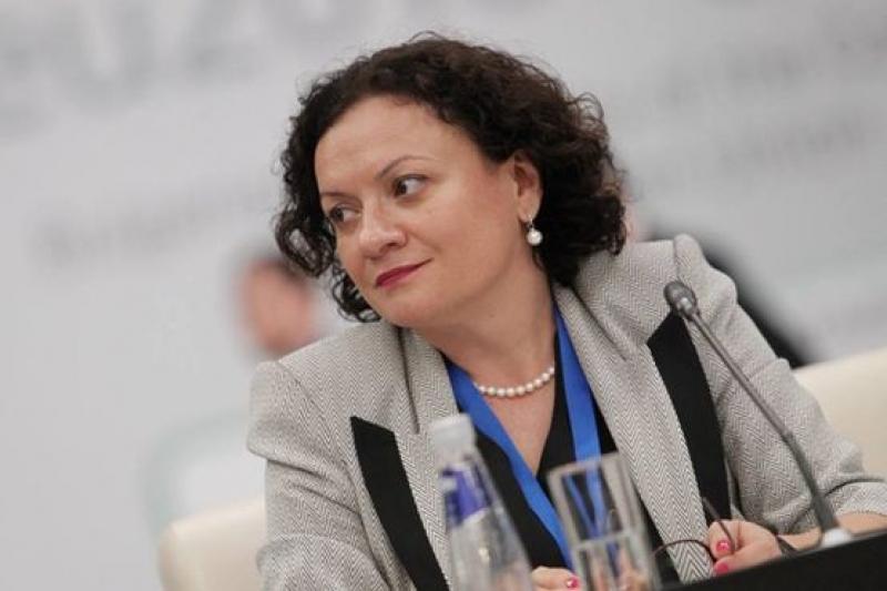 Василева: Промените в Закона за опазване на околната среда ще намалят административната тежест