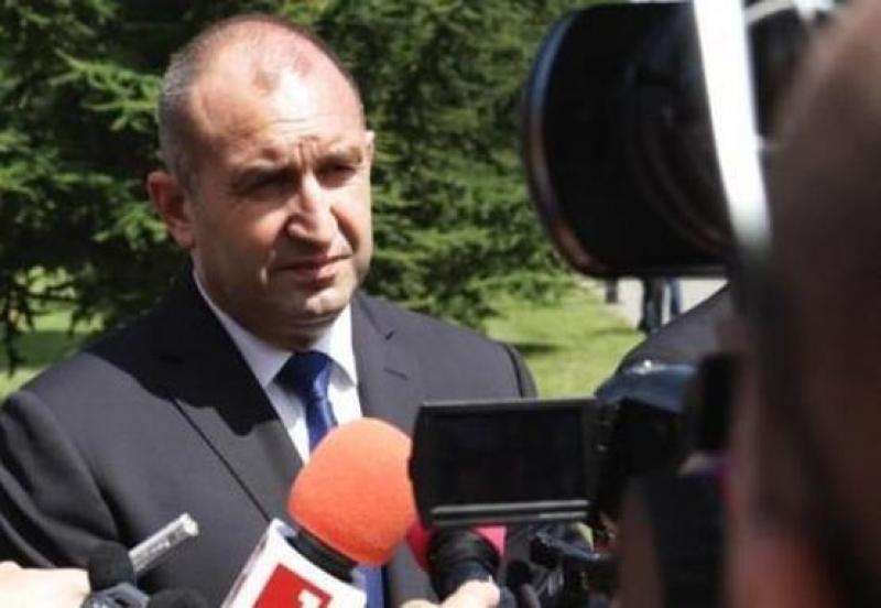 Президентът наложи вето на разпоредби за изменение на  Административнопроцесуалния кодекс