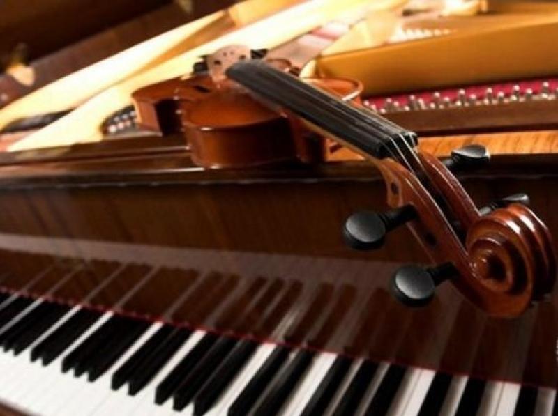 Тази вечер започват Дни на руската класическа музика в Бургас