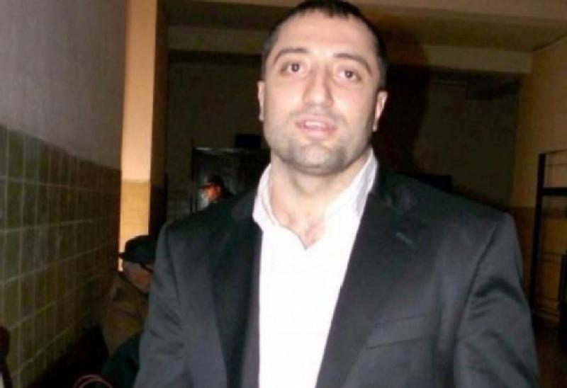 Обявиха за общодържавно издирване общински съветник от Несебър, бил в ОПГ на Митьо Очите