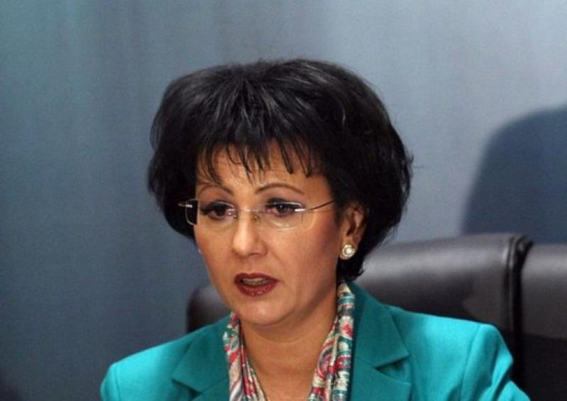 Бенчев и компания  може да се сдобият с обвинение в помагачество и укривателство