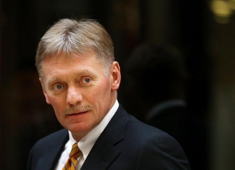 Дмитрий Песков за новите санкции на САЩ: Сега можете да очаквате  всичко от Вашингтон