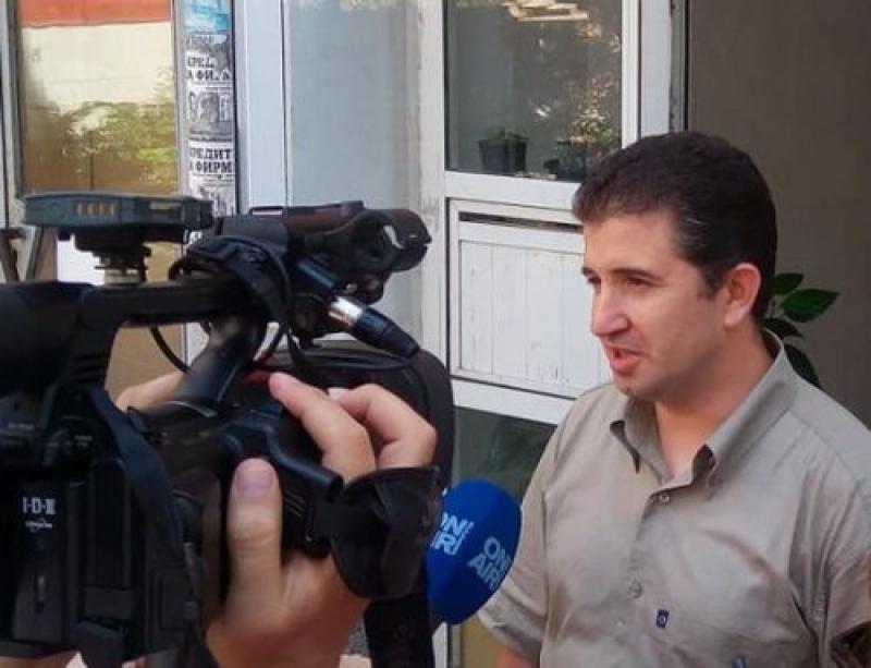 БСП - Бургас няма да участва в ръководството на Общинския съвет