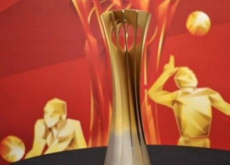 Световната купа по волейбол утре в Бургас