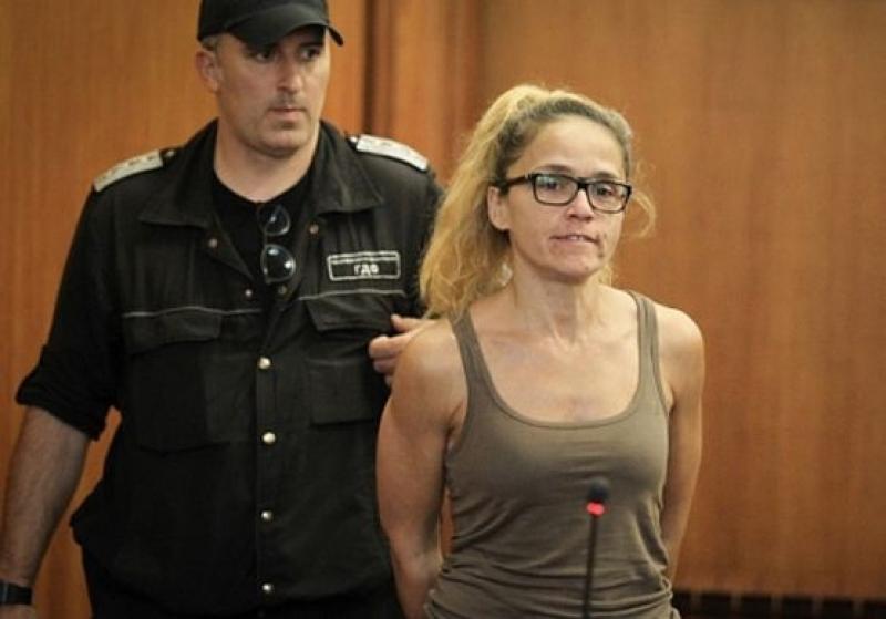 Прокуратурата обяви с подробности обвинителния акт срещу Иванчева