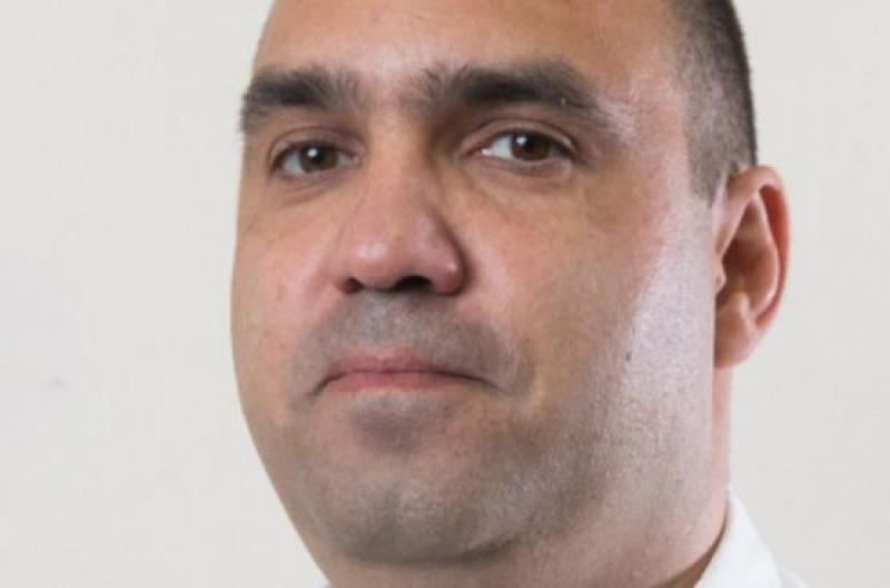 Пейко Янков остава в ареста окончателно, реши съдът