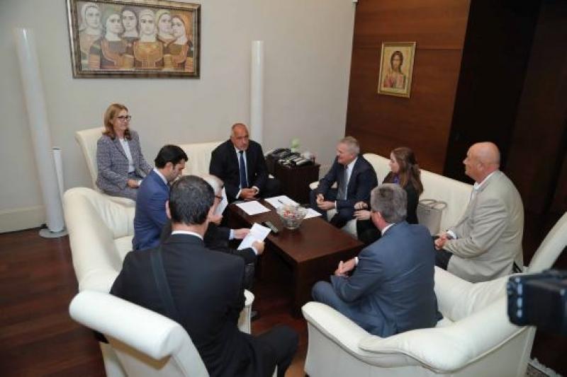 АБВ: В договора между Българи и Македония да се дефинира ясно разбирането за общата ни история