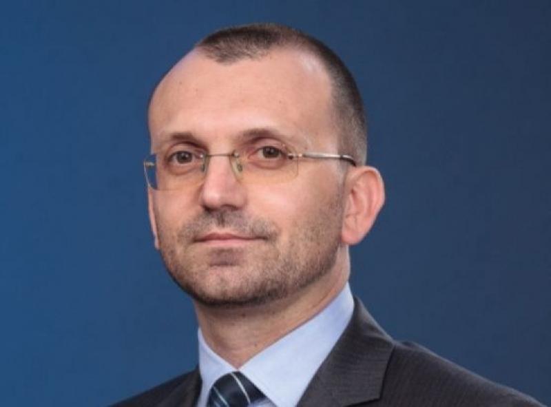 """Областният управител прати """"Силистар"""" в съда"""