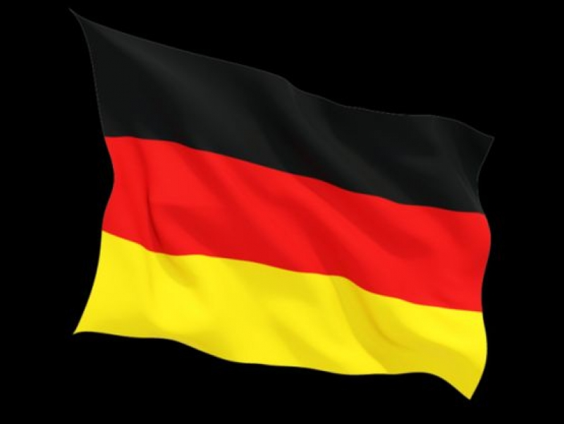 Управляващата коалиция в Германия постигна компромис по имиграционната реформа