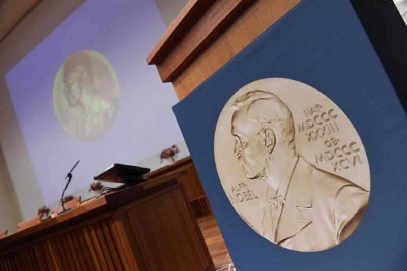Обявиха носителите на Нобеловата награда за физика