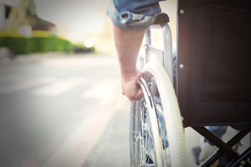 МС одобри проекта на Закон за хората с увреждания