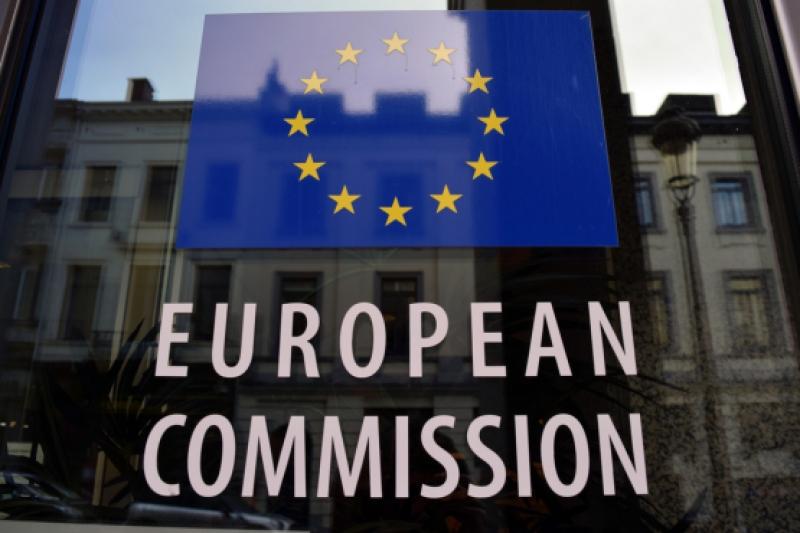 Удължава се срокът за конкурса на Европейската комисия за млади кинорежисьори