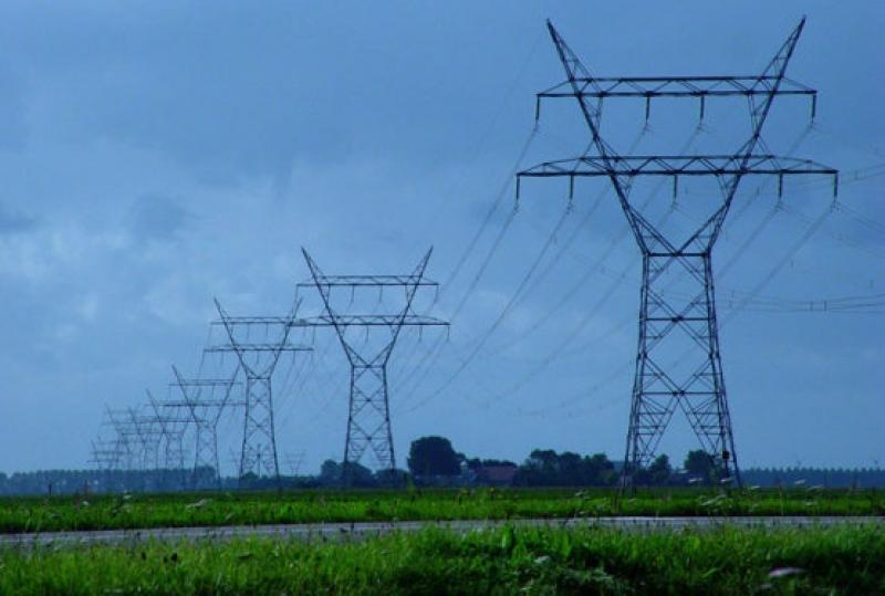 Бизнесът настоява за мерки срещу неаргументирано повишаване на цената на електроенергията
