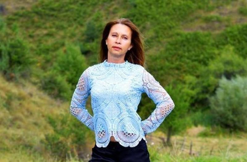 Астропсихологът Даниела Ангелова: 2019-та ще е щастлива за духовно извисените хора