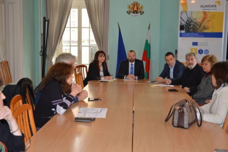 Ваканцията в Бургас продължава до 22 януари