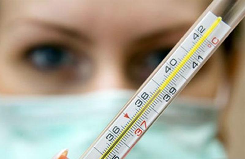 Болните от грип намаляват, но още е в епидемия