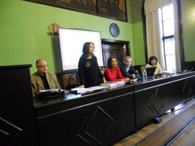 Методолози от НАП Бургас разясниха пред счетоводители и представители на бизнеса промените в данъчните закони