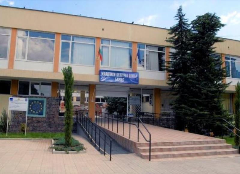 Отваря врати голяма кандидатстудентска борса в Бургас