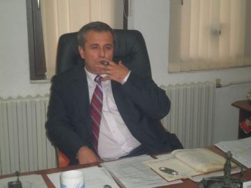 Община Созопол без кмет и главен счетоводител, съдът ги отстрани от длъжност Рейзи и Мусева