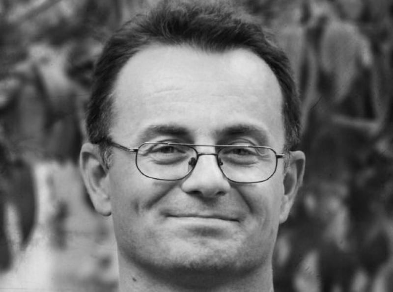 """""""Лисицата"""" от Галин Никифоров – наказание ли е безсмъртието?"""