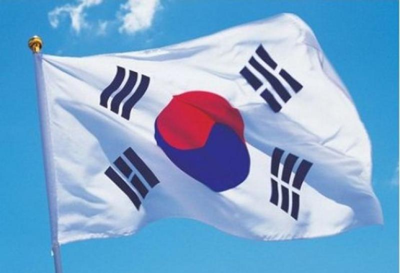 Южна Корея и Великобритания ще подпишат споразумение за свободна търговия преди Брекзит