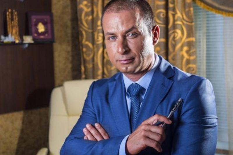 В Бургас изборната кампания започна, ясен е първият кандидат за кмет на общината