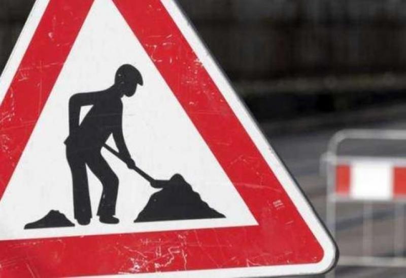 16 фирми искат проектите за ремонт на 4 пътища в региона, сред тях е Царево - Малко Търново