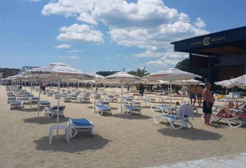 Панделиева: От обещанията на Ангелкова  за качествен туризъм останаха само обиколките