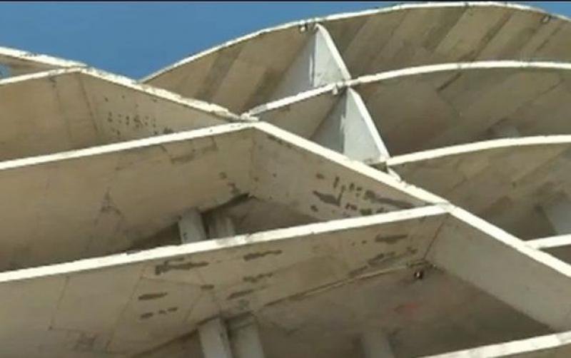 Трагедия в Приморско заради селфи