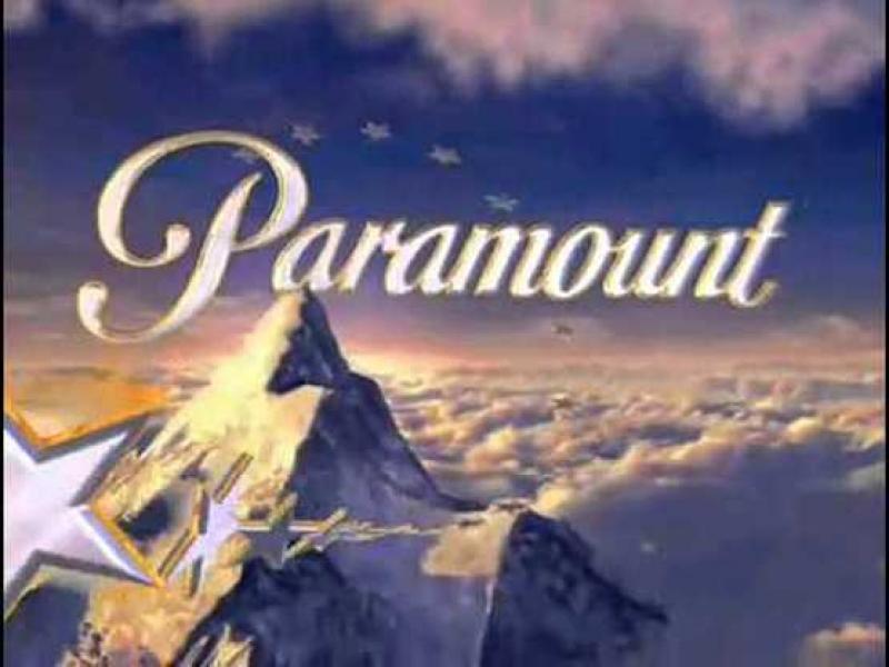 Paramount Pictures показа нов трейлър за филма Terminator: Dark Fates / ВИДЕО /
