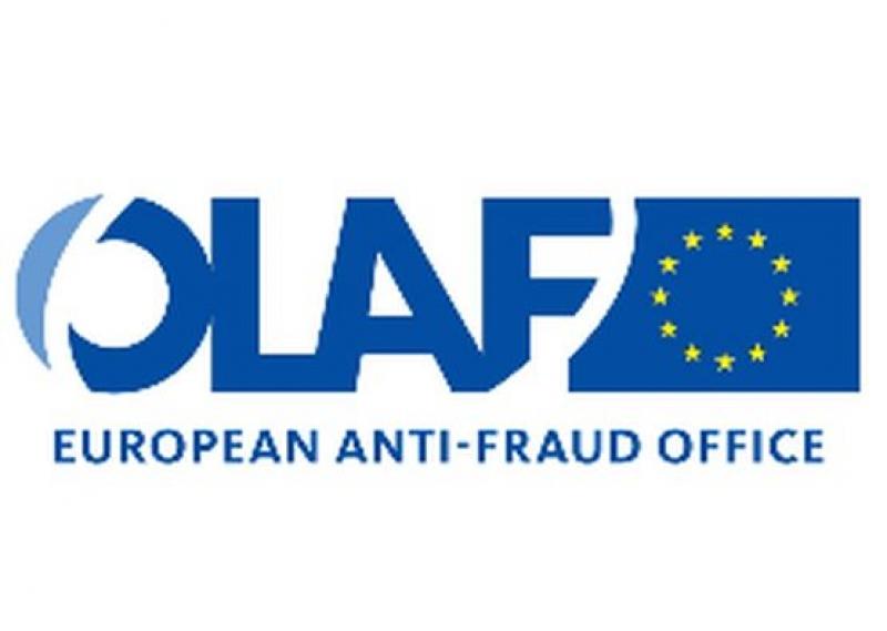 Измами в земеделието в България  е установила ОЛАФ