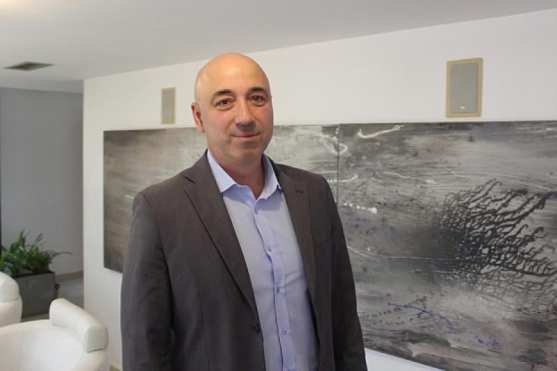 Тихомир Янакиев: За да чуе кметът какво искат хората в Созопол, трябва да е сред тях