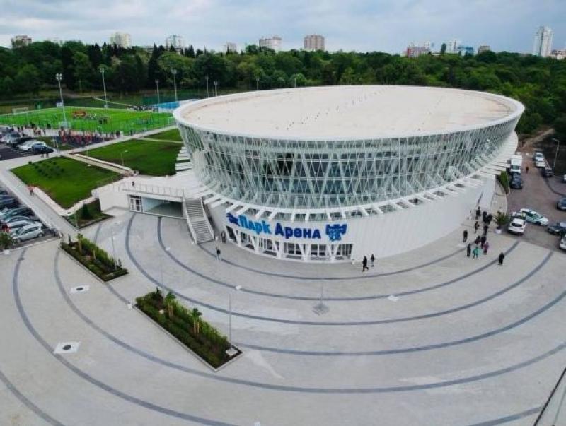 Бургас ще е домакин на Световното по свободно гмуркане