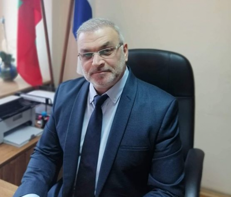 Омбудсманът на Бургас поздрави кмета и старейшините