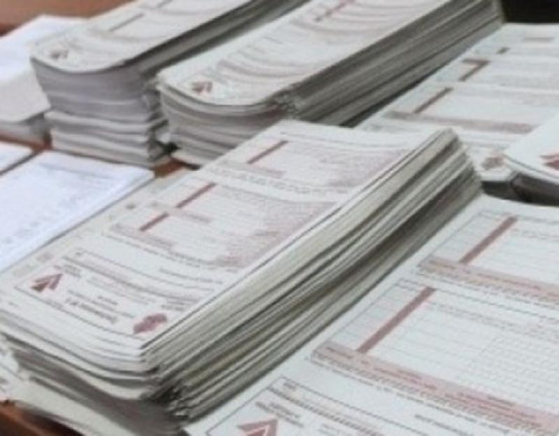 НАП-Бургас: Очакваме предимно електронно деклариране на доходите
