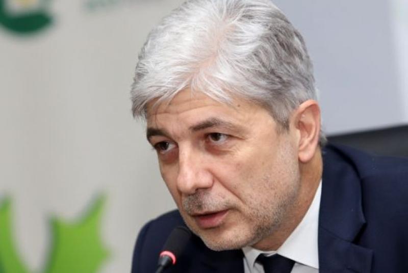 Обвиняват Димов в умишлена безстопанственост, премиерът прие оставката му като министър