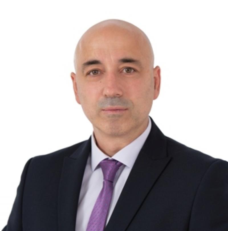 Тихомир Янакиев: Бюджет 2020 е насочен към погасяване на част от просрочените задължения на предишното управление