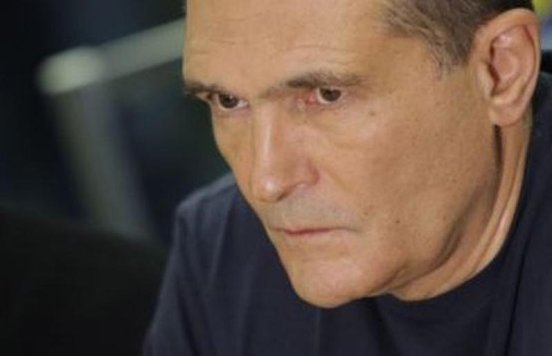 Гешев: Божков е със 7 обвинения, обявен е за издирване