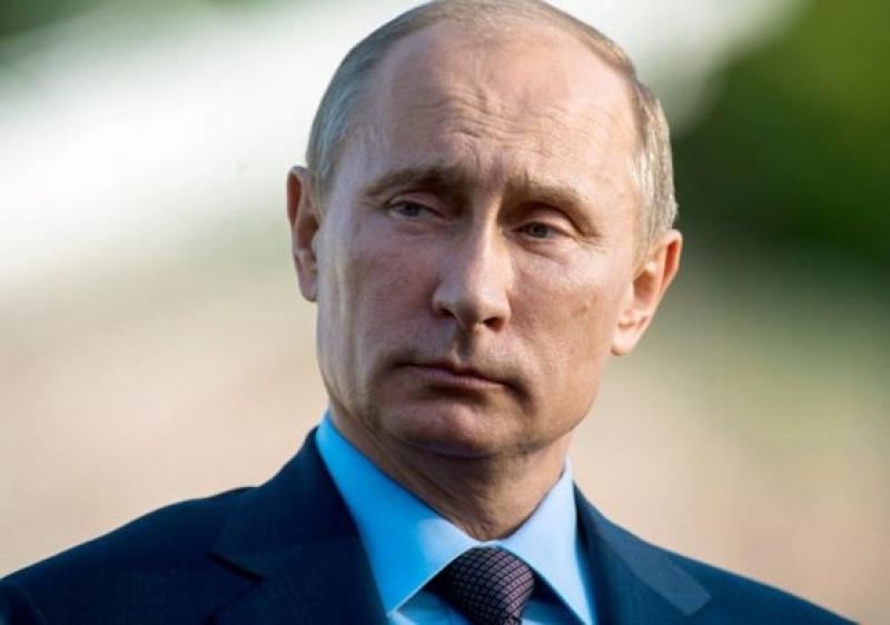 Путин: Русия създаде ситуация, в която никой не иска да воюва с нея