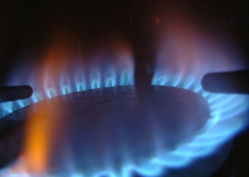 Министерски съвет : Цената на руския газ за България пада драстично със задна дата / ВИДЕО /