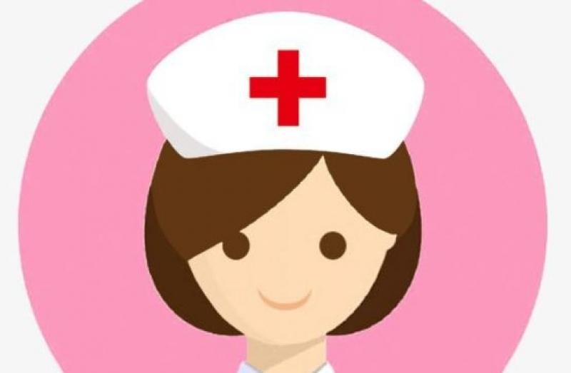 Отпускат 9 млн. лева за медицинските сестри в детските градини и училищата