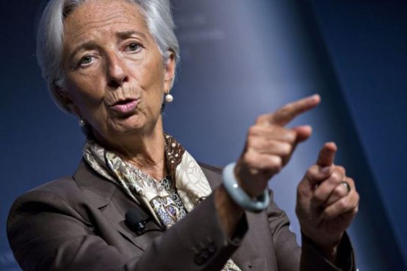 ЕЦБ: Икономическият шок заради COVID-19 ще е краткосрочен, ако се реагира правилно