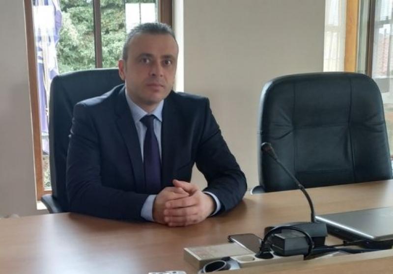 Общинският съвет в Созопол ще проведе редовно заседание при засилени мерки за превенция