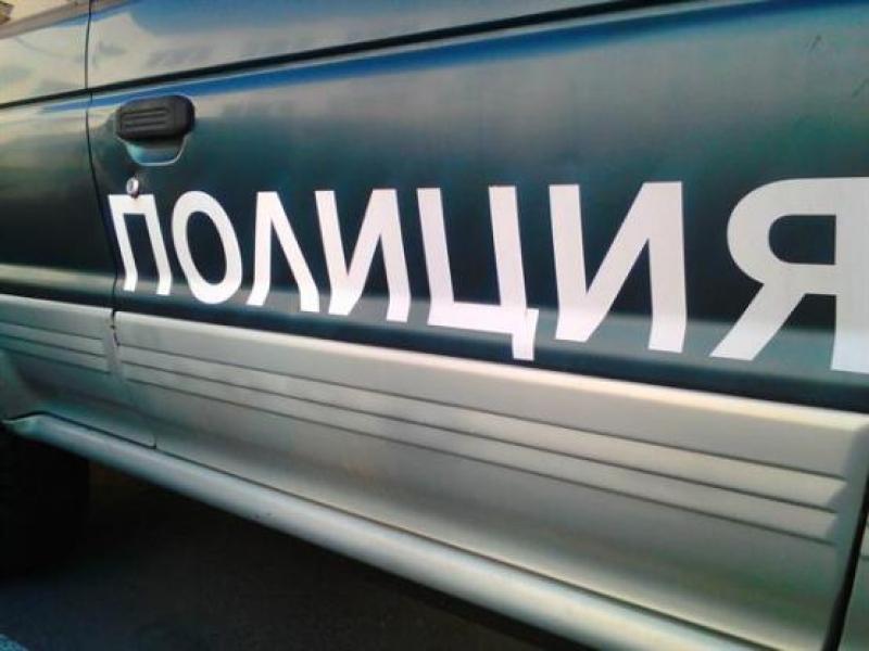 Коронавирусът удължи срока за регистрация на газовите уредби