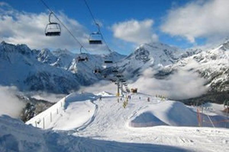 Затвориха скизоните в Банско и Пампорово