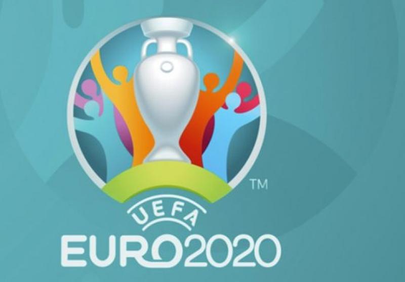 Без Европейско първенство по футбол  тази година