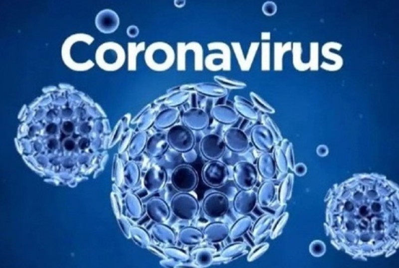 11 нови случая на заразени с COVID-19 у нас